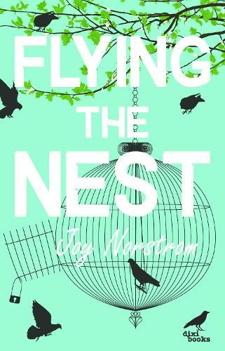 Flying The Nest (Paperback)