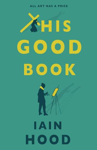 This Good Book (Paperback)