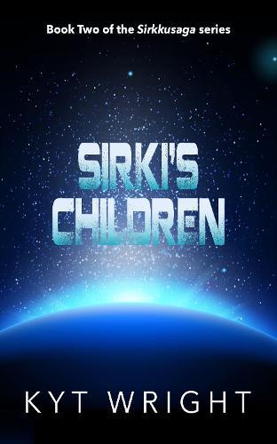 Sirki's Children (Paperback)