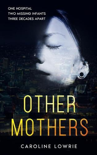 Other Mothers (Paperback)
