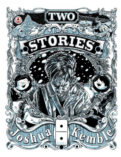 Two Stories (Paperback)