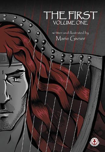 The First: Volume 1 (Paperback)