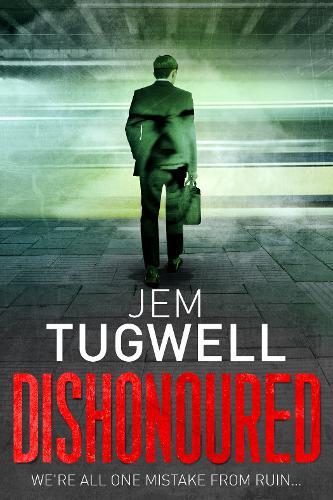 Dishonoured (Paperback)