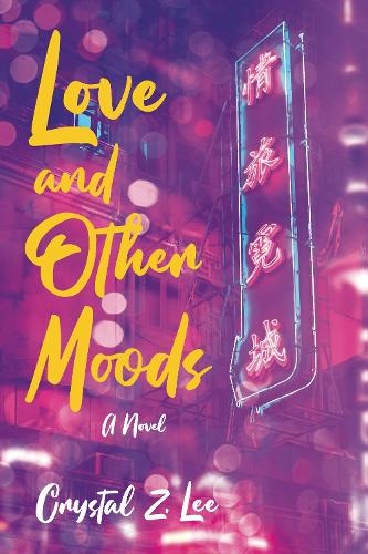 Love and Other Moods (Paperback)
