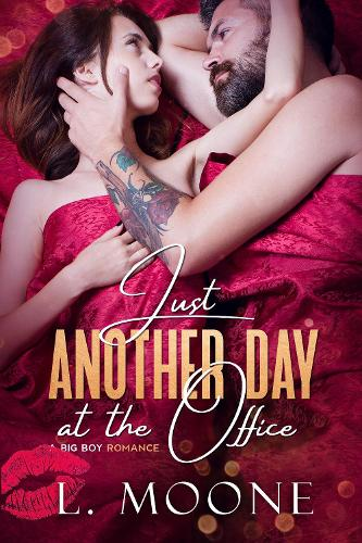 Just Another Day at the Office (Paperback)