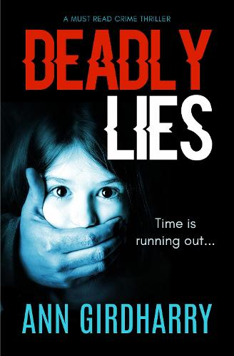 Deadly Lies (Paperback)