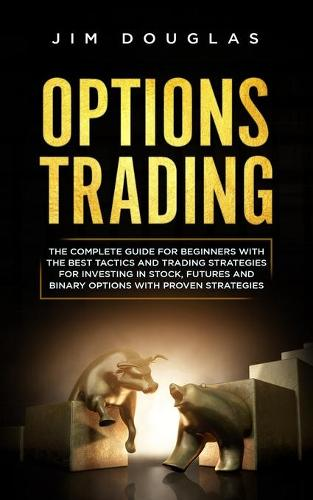 Options Trading (Paperback)