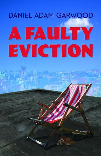 A Faulty Eviction (Paperback)