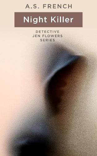 Night Killer - Detective Jen Flowers 3 (Paperback)