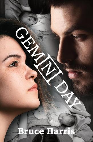 Gemini Day (Paperback)