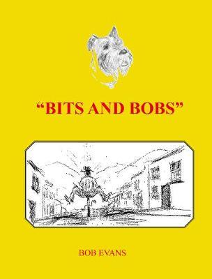 Bits & Bobs (Paperback)