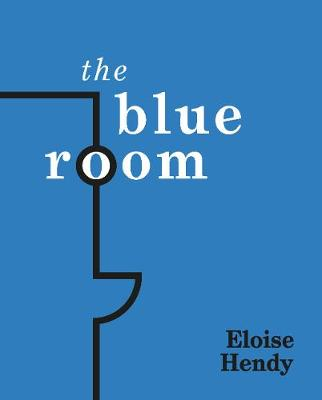 the blue room - New Words 2 (Paperback)