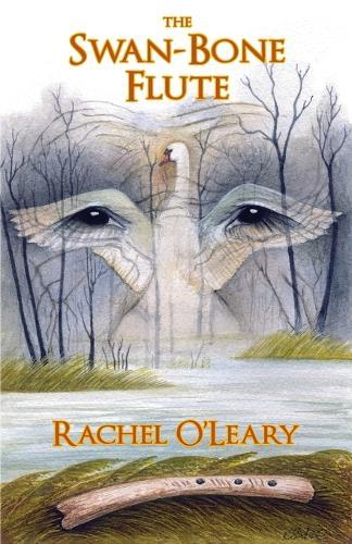 The Swan-Bone Flute - The Storytellers Trilogy 1 (Paperback)