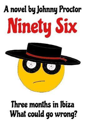 Ninety Six (Paperback)