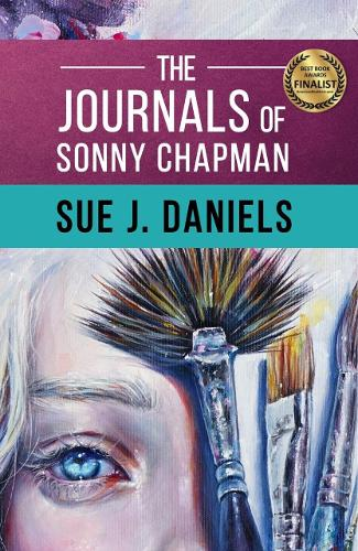 The The Journals of Sonny Chapman: 3 - Book 3 Book 3 (Paperback)