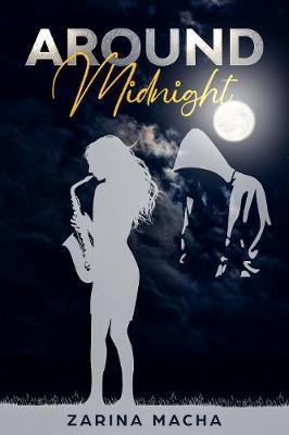 Around Midnight (Paperback)
