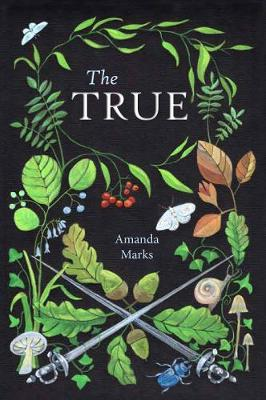 The True (Paperback)