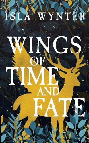 Wings of Time and Fate (Paperback)