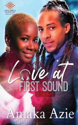Love At First Sound (Paperback)
