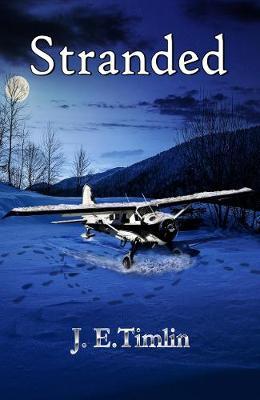 Stranded (Paperback)