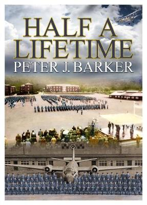 Half a Lifetime (Paperback)