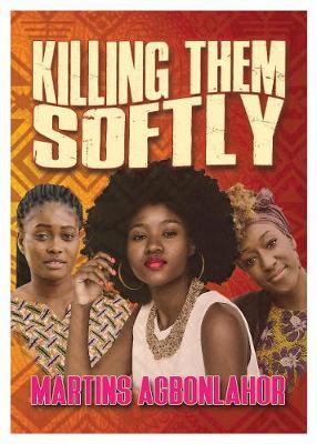 Killing Them Softly (Paperback)