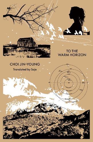 To the Warm Horizon (Paperback)