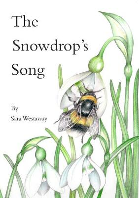 The Snowdrop's Song (Paperback)