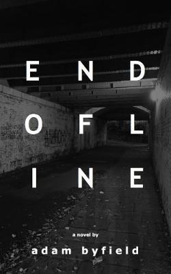 END OF LINE (Paperback)