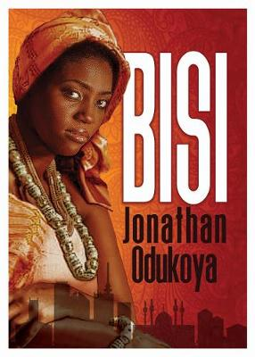 Bisi (Paperback)