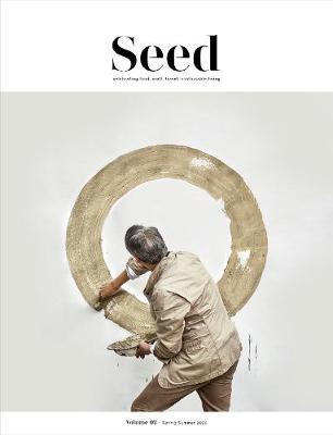 Seed Volume 2 (Paperback)