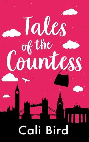 Tales Of The Countess - Tales Of The Countess 1 (Paperback)