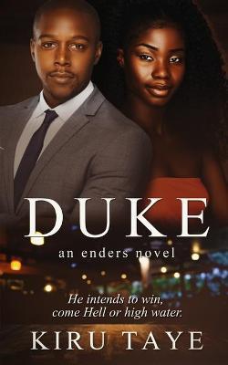 Duke - Enders 1 (Paperback)