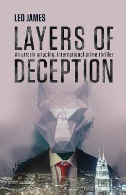 Layers of Deception (Paperback)