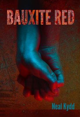 Bauxite Red (Paperback)
