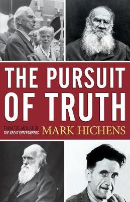 The Pursuit of Truth (Paperback)