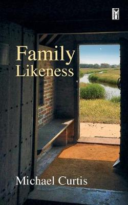 Family Likeness (Paperback)