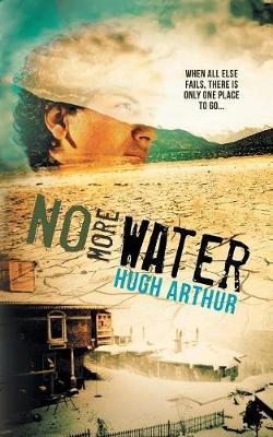 No More Water (Paperback)