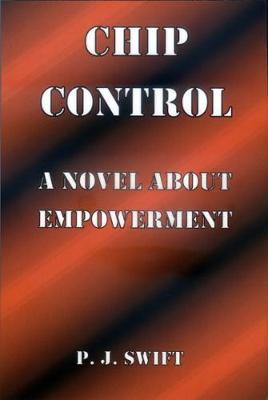 Chip Control (Paperback)