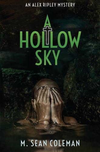 A Hollow Sky - An Alex Ripley Mystery 2 (Paperback)