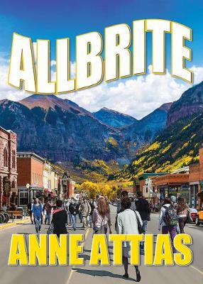 Allbrite (Paperback)