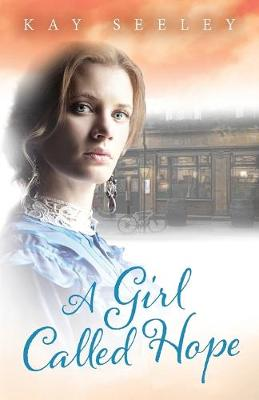 A Girl Called Hope (Paperback)