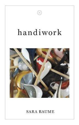 handiwork (Paperback)
