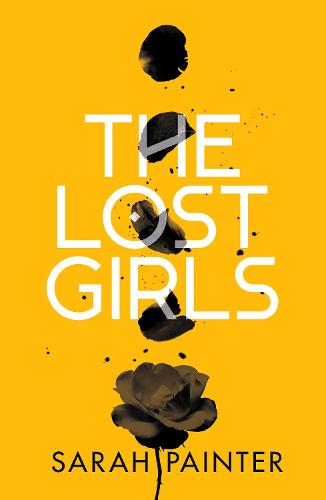 The Lost Girls (Paperback)