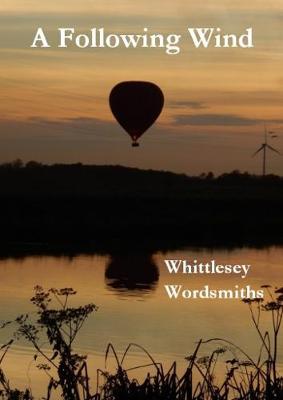 A Following Wind (Paperback)