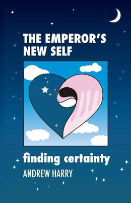 The Emperor's New Self (Paperback)