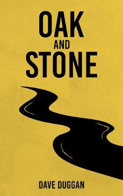 Oak and Stone (Paperback)