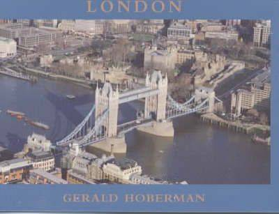London: Photographs in Celebration of London at the Dawn of a New Millennium (Hardback)