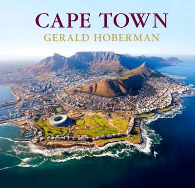 Cape Town (Hardback)