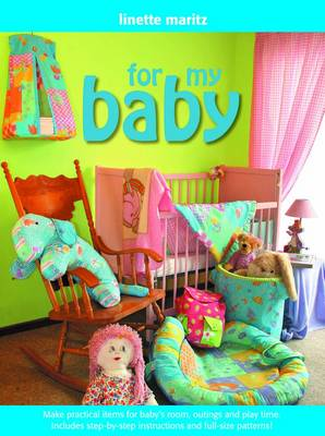 For My Baby (Paperback)